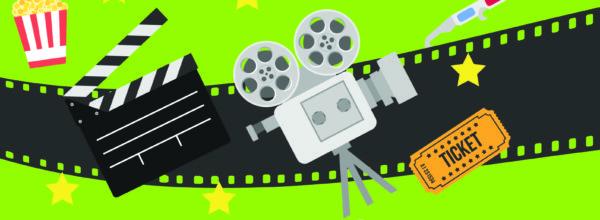 #CinemainClasseA, ad Ecomondo il primo rapporto sull'efficienza energetica nelle sale cinematografiche