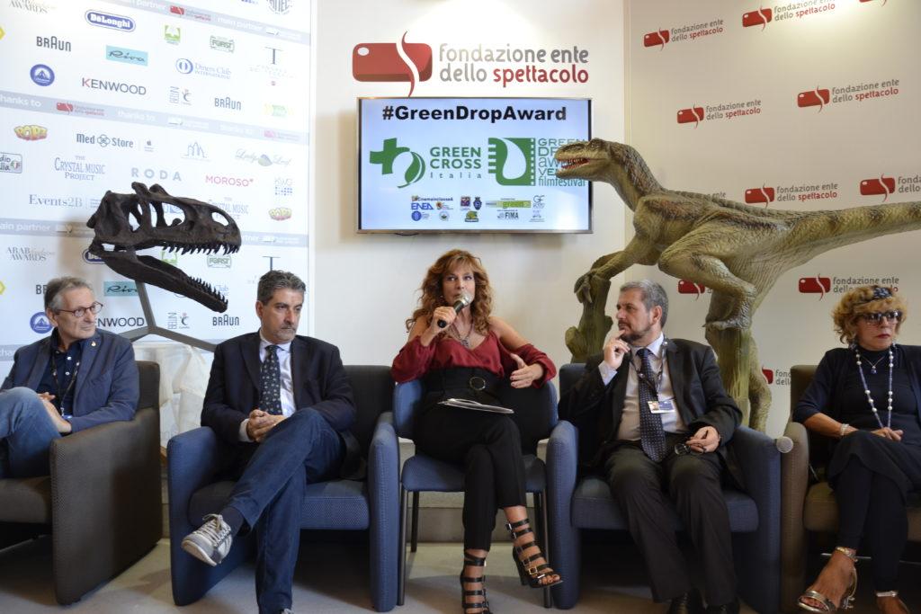 Premiazione-GDA(1)