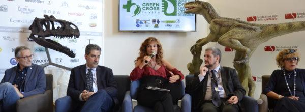 #Venezia74 è First Reformed di Paul Schrader il vincitore del #GreenDropAward 2017!