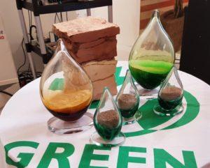 gocce presentazione greendropaward