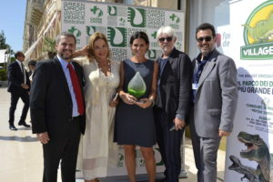 green drop award comitato d onore padrino 2017